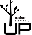 project-up